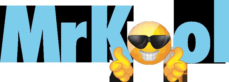 Logo 01 New
